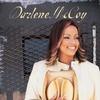 Couverture de l'album Darlene McCoy