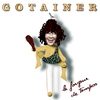 Cover of the album Le forgeur de tempos