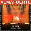 Cover of the album En vivo: Obras 2001