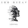 Couverture de l'album Control