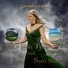 Couverture de l'album Moon Trees and Sun Seas