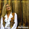 Cover of the album Just This Side of Spring