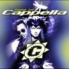 Cover of the album Best of Cappella