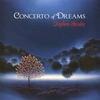 Cover of the album Concerto of Dreams