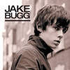 Couverture de l'album Jake Bugg