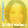 Cover of the track Die Zeit heilt keine Wunden