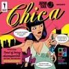 Couverture du titre Chica