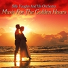 Cover of the album Music for the Golden Hours