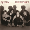 Couverture de l'album The Works