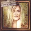 Cover of the album Tresa Jordan