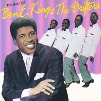 Couverture du titre The Best Of Ben E.King & The Drifters