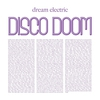 Cover of the album Dream Electric