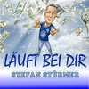 Couverture de l'album Läuft bei Dir - Single