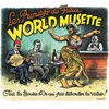 Cover of the album World Musette