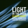 Cover of the album Light In the Dark