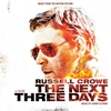 Couverture de l'album The Next Three Days (Music from the Motion Picture) [Music by Danny Elfman]