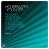 Couverture de l'album Younger (Remixes)