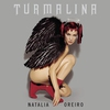 Cover of the album Turmalina