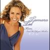 Cover of the album Kom, Laat De Glazen Klinken - Single