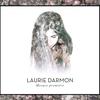 Cover of the album Mesure première - EP