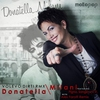 Cover of the album Volevo dirti (Remix) [feat. Pigna, Sangio & V.V.] - Single