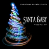Couverture de l'album Christmas Greatest Hits: Santa Baby, Vol. 29