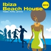Cover of the album Ibiza Beach House 2012 ...Happy Funky Groovy