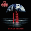 Cover of the album Lunar Strain