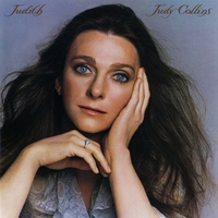 Cover of the track Judith