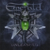 Cover of the album Unleashed