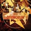 Couverture de l'album Divinorum