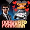 Cover of the track Minha Mala das Canções