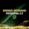 Cover of the album Patagonia