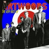 Cover of the album The Very Best Of The Artwoods