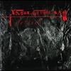Cover of the album Fetisch