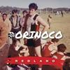 Couverture de l'album Redland - Single