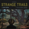 Cover of the album Strange Trails