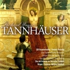 Cover of the track Tannhäuser: Ouvertüre
