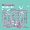 Couverture de l'album Brownswood Bubblers Ten (Gilles Peterson Presents)
