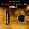 Cover of the album The Very Best Of Classical & Spanish Guitar