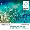 Cover of the album Drops - Single