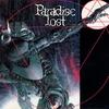Couverture de l'album Lost Paradise