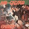 Cover of the album Apo-Calypso