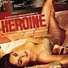 Cover of the album Heroine (Original Motion Picture Soundtrack)