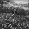 Cover of the album Vapor City