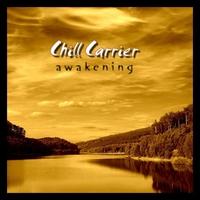 Couverture du titre Awakening
