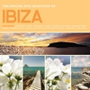 Cover of the album Ibiza - The Special Hits Selection