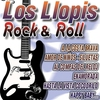 Cover of the album Los Llopis Rock & Roll