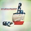 Cover of the album 20 Golden Greats