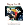 Cover of the album Gypsy Rumble